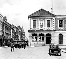 guildhall photo 1900
