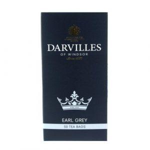 Darvilles-Of-Windsor-Earl-Grey-Tea-50-Teabags-100g-0