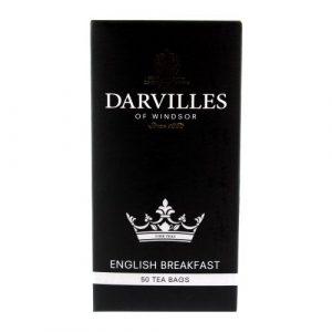 Darvilles-Of-Windsor-English-Breakfast-Tea-50-Teabags-100g-0