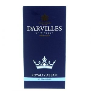 Darvilles-Of-Windsor-Royalty-Assam-Tea-50-Teabags-100g-0