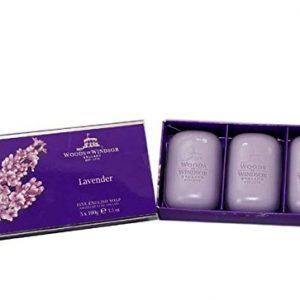 Woods-of-Windsor-Lavender-Fine-English-Soap-100g-Pack-of-3-0