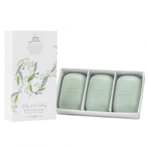 Woods-of-Windsor-Lily-of-the-Valley-Fine-English-Soap-100g-Pack-of-3-0